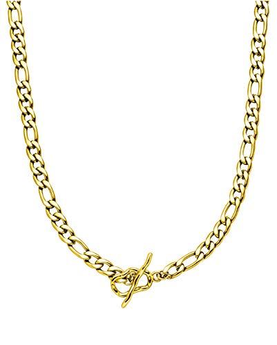 Purelei Kelania Halskette (Gold)