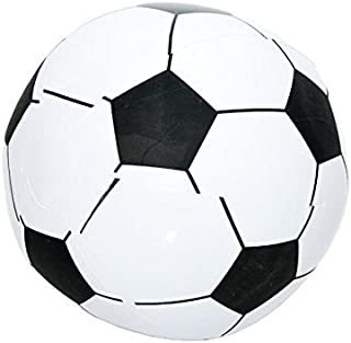 Best inflatable soccer ball Reviews