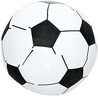 Best soccer ball beach ball Reviews