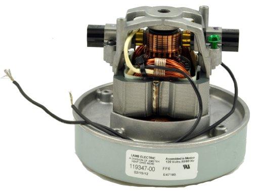 Buy Ametek Lamb Vacuum Cleaner Backpack Motor Vacuum Cleaner Backpack Motor