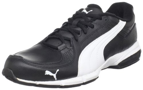 Shop Puma Men's 'PumaGility Speed 2' Fabric Athletic Shoe