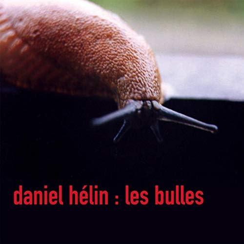 Daniel Hélin