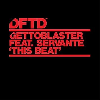 This Beat (feat. Servante)