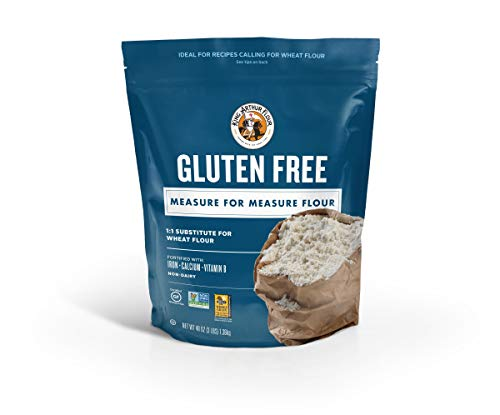 King Arthur Flour, Measure for Measure Flour