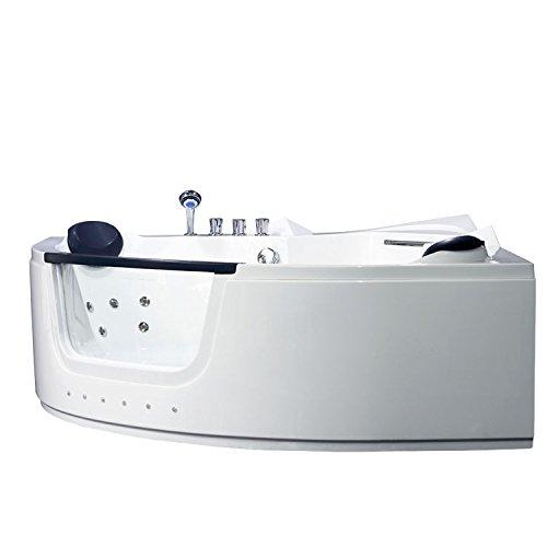 EAGO Whirlpool AM219E 158×158 - 5