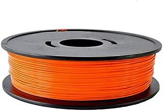 fil 3d pla 3D filament Arianeplast PLA Noir m/étalis/é 0.75Kg bobine fil 3D 3d printer filament 1,75mm 1.75mm Fabriqu/é en France 3D Filament PLA Arianeplast