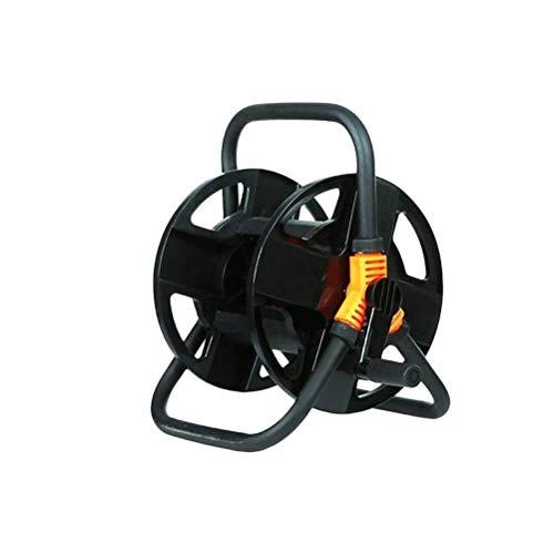 Slanghaspel Tuinslangen Haspel, Tuin Pijp Opslagruimte Pijp Exclusief Winding Tool Rack Watering Slanghaspel voor Home Garden Decor