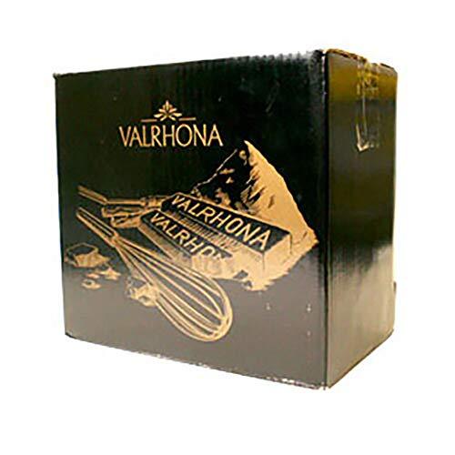 【製菓用】 バローナ 純ココア カカオパウダー 3kg VALRHONA ヴァローナ