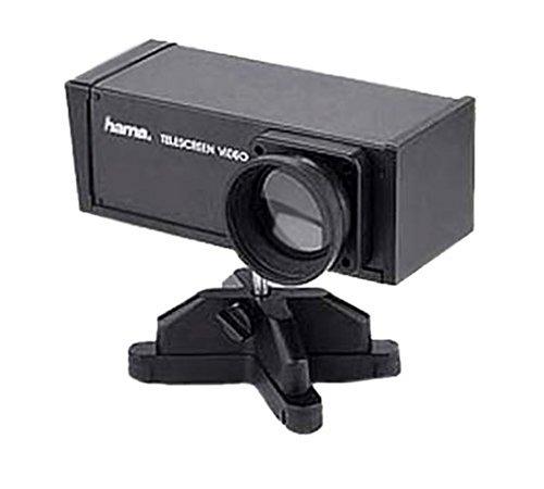 Hama Video-Telescreen