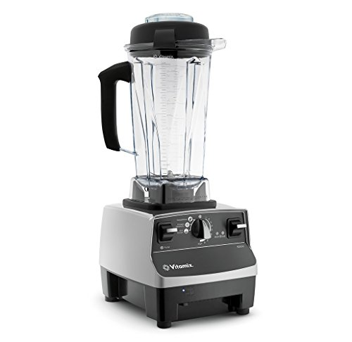 vitamix elite creations - 2