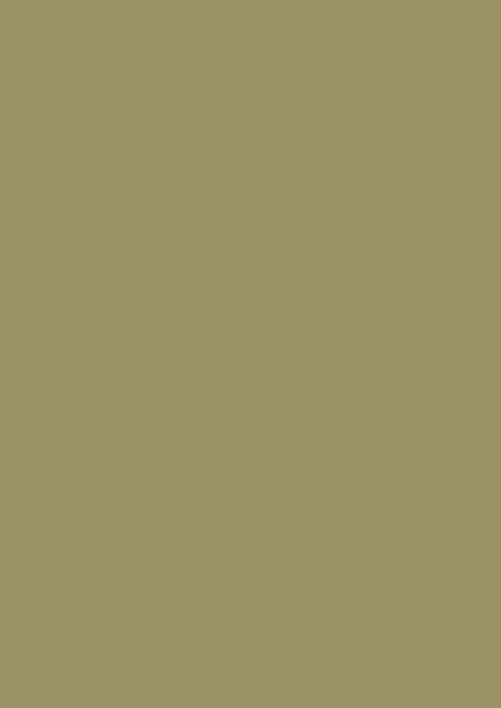 Baier & Schneider Krepppapier Alu, 250 cm x 50 cm, Gold, VE=5 Rollen B00P1F7B9W | Fairer Preis
