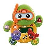 VTech Kids–Tortugagua 80–113422