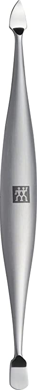 狼パラダイス立派なTWINOX スクレーパークリーナー 88345-101