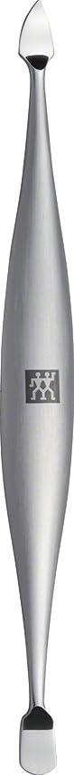 傾くシルクマニアックTWINOX スクレーパークリーナー 88345-101