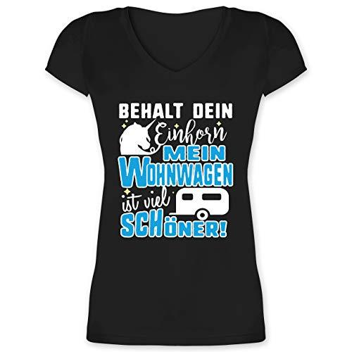 Hobby Outfit - Behalt Dein Einhorn Mein...