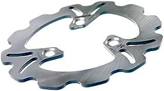 Suchergebnis Auf Für Peugeot Speedfight 2 Lc Bremsen Motorräder Ersatzteile Zubehör Auto Motorrad