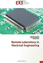Remote Laboratory in Electrical Engineering