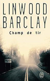 Champ de tir par Barclay