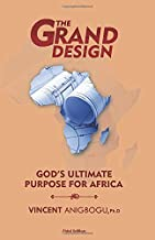 Best god and africa Reviews