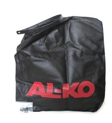 AL-KO Laubsauger Fangsack