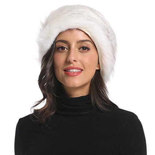 Gorra Elastica marca NERUB