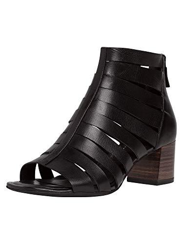 Tamaris Damen Sandalette 1-1-28394-24 001 Größe: 37 EU