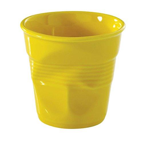 Revol Bath Wasserturm Cappuccino Seychelles Yellow 639 294 (Japan Import)