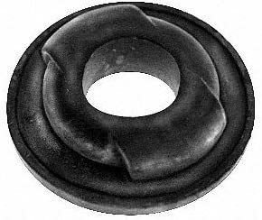 Standard Motor Products GV25 Max 69% OFF Valve PCV Grommet Sale special price