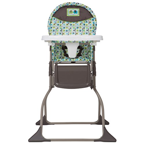 Magnificent 13 Best High Chairs 2019 Reviews Mom Loves Best Ibusinesslaw Wood Chair Design Ideas Ibusinesslaworg