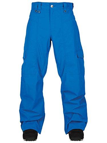 Bonfire Herren Snowboard Hose Davis Classic Pants