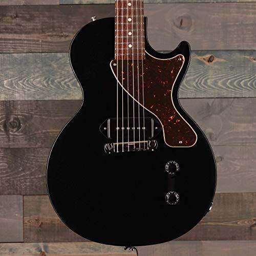 Gibson Les Paul Junior - Ebony
