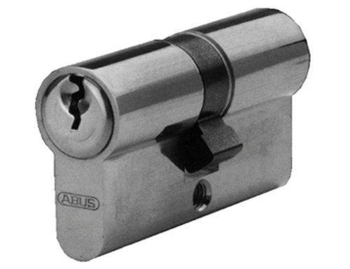 ABUS Profizylinder C83 N 30/30 nach DIN V 18254 Klasse 2, 03003 1