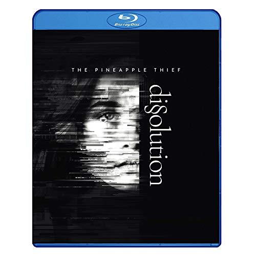 The Pineapple Thief - Dissolution [Blu-ray]