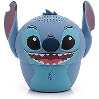 Bitty Boomers Disney Stitch Mini Bluetooth Speaker