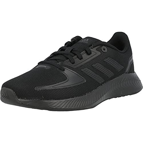 adidas Fy9494, Zapatillas, Negro, 39 EU