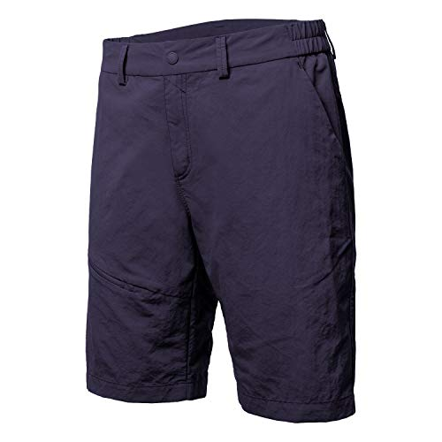 Salewa Herren Shorts ISEO Dry M Shorts, Myrtle, 50/L, 00-0000027068