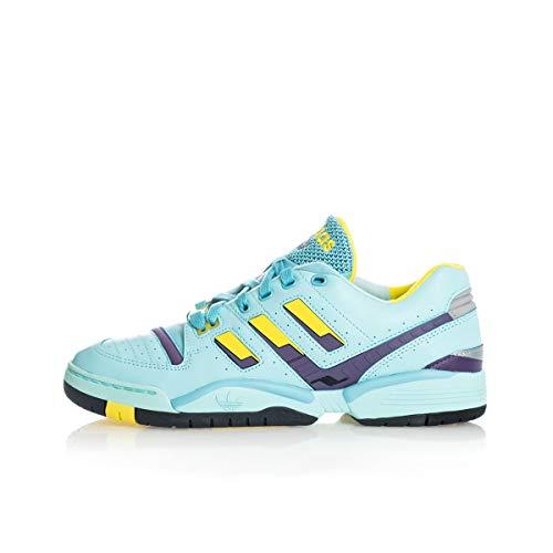 adidas Originals, color Azul, talla 38 EU