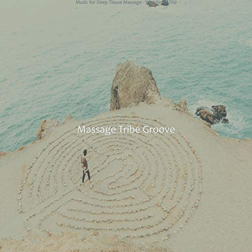 Massage Tribe Groove
