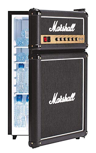Marshall MF-32 - Mini-frigo A +, 110 kWh / anno, 74 L