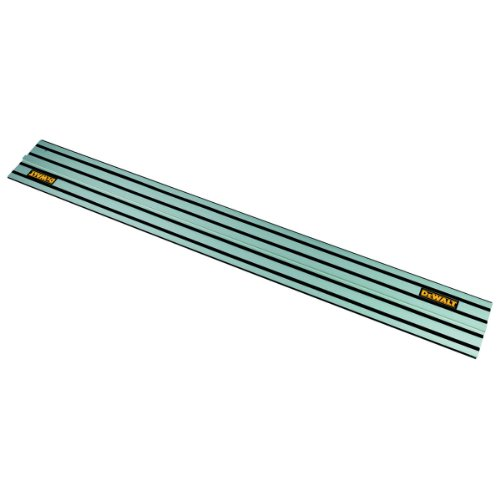 DeWalt DWS5022 Geleidingsrail (1.500 mm lengte, voor duikcirkelzagen