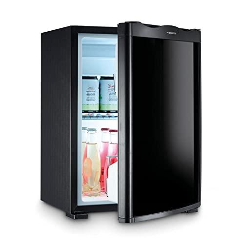 Electrolux RH131LD Kühlschrank Bar
