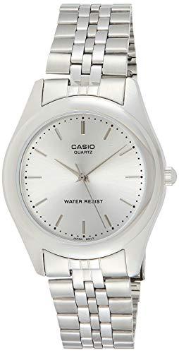 Reloj De Pulso Marca Casio MTP-1129A-7B