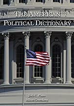 online political dictionary
