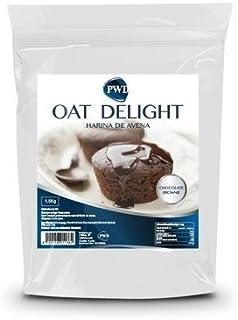comprar comparacion Oat Delight 1,5Kg. (Chocolate Brownie)