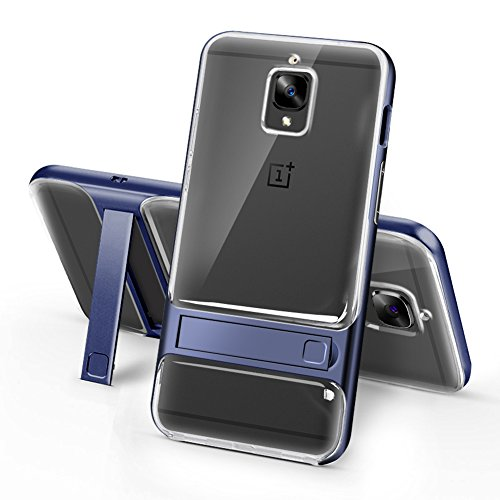 Kickstand Case For OnePlus 3T