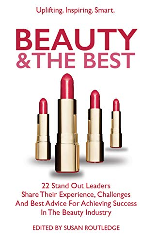 Beauty And The Best (English Edition)