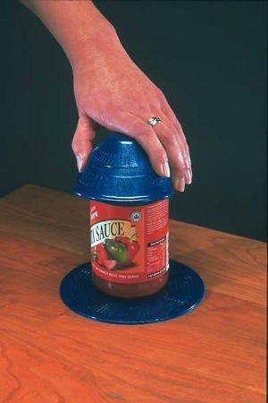 Kinsman Enterprises 17122 Dycem Jar Opener