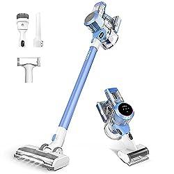 Tineco Pure ONE S11 Smart Cordless Stick Vacuum
