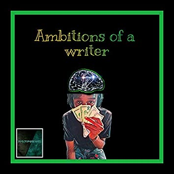 Ambitions of a Writer