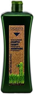 Salerm Cosmetics Champú Hidratante - 1000 ml